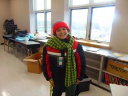 cozy-coats-for-kids-internachi-charity-6